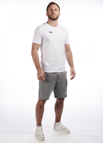 IPPON_GEAR_Short_Basic_grey_2.jpg