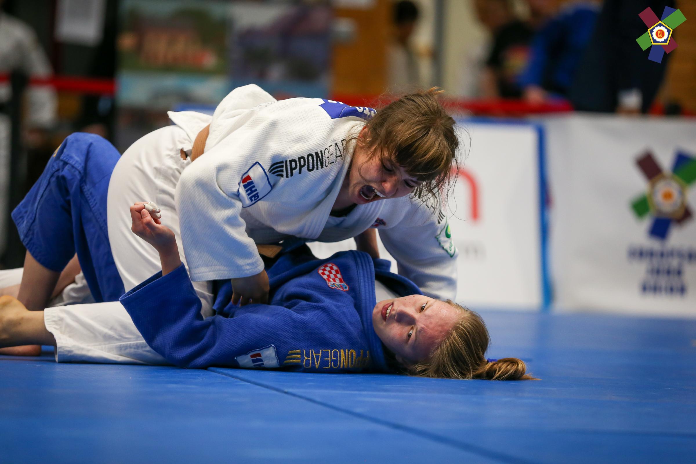 EJU-Judo-Junior-European-Cup-Leibnitz-Kristo-Oberan-2