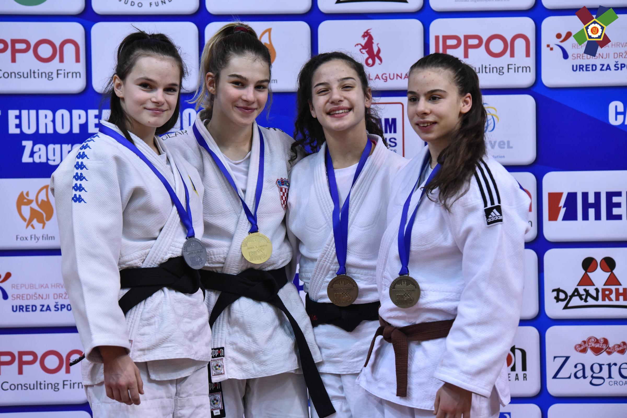 EJU-Judo-European-Cadet-Cup-Zagreb-2019-Puljiz-2