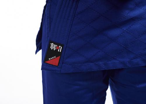 IPPON_GEAR_Basic_Judo_Uniform_Judoanzug_blue_4.jpg