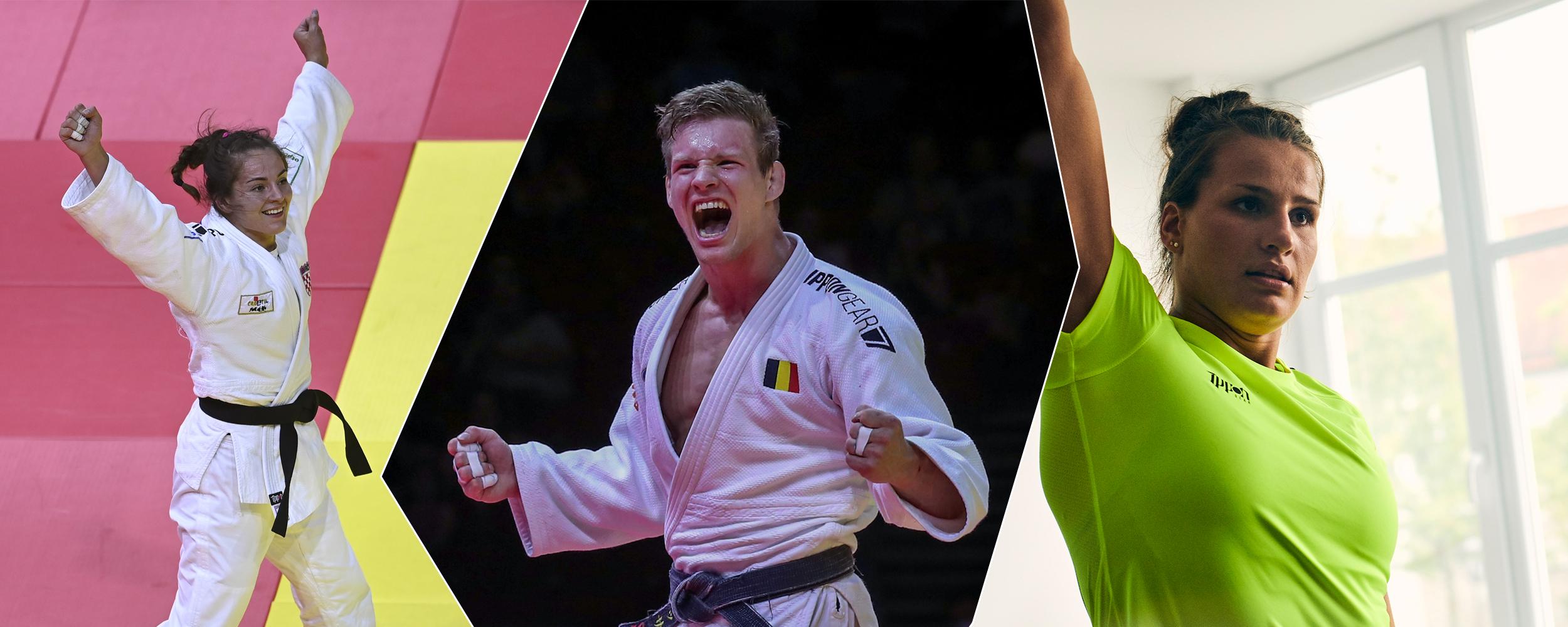 Judo_World_Championships_2021_Main_Banner