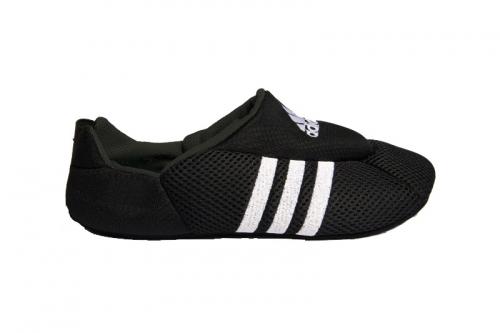 ADISH1_adidas_Mattenschuhe_schwarz_weiss_adidas_Mat_Shoes_black_white.jpg