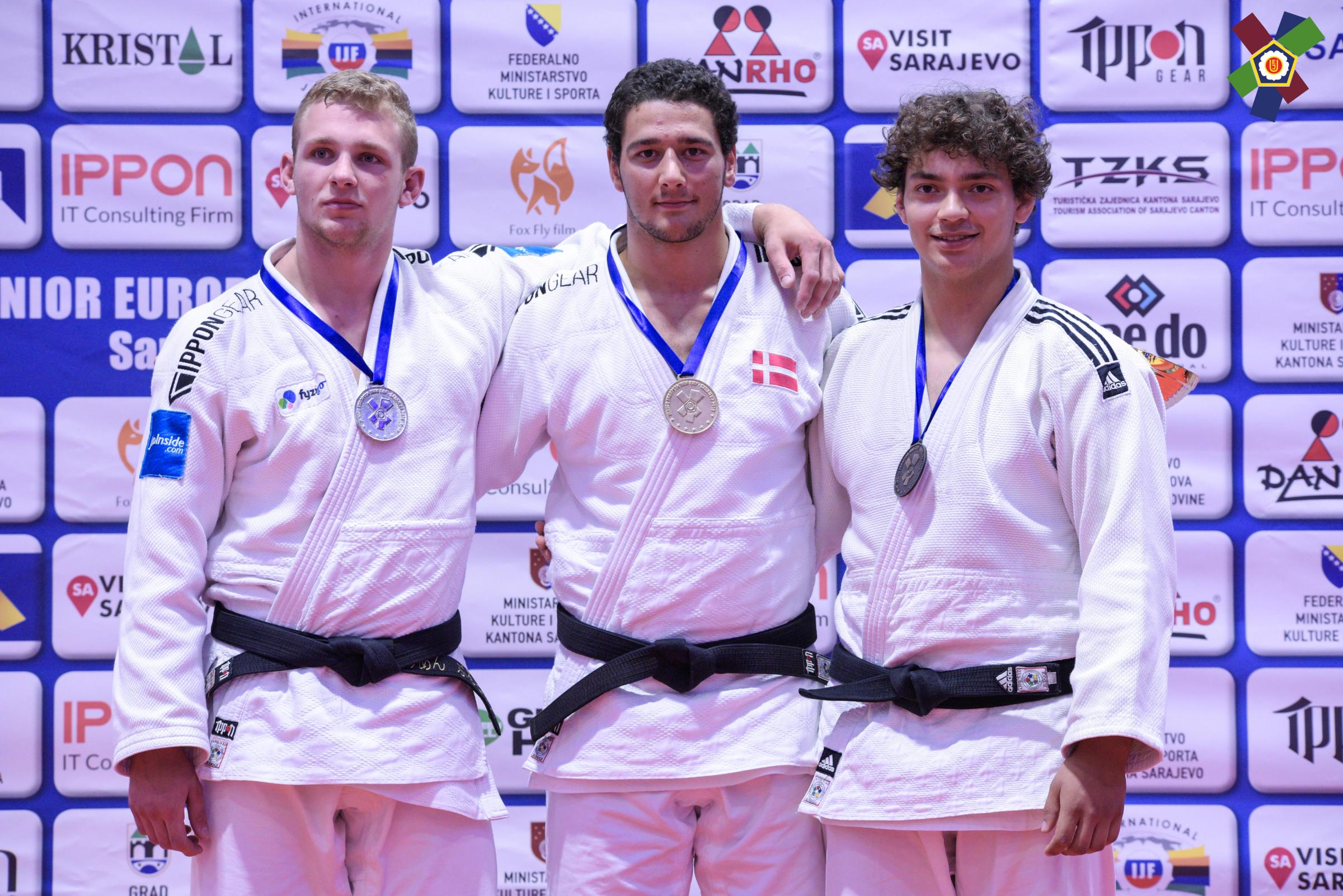EJU-European-Junior-Cup-Sarajevo-2019-Madsen-Bulthuis-1