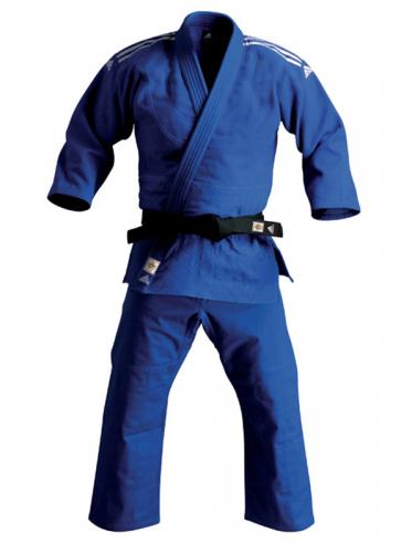 J800B_adidas_Elite_Judo_Uniform_adidas_Elite_Judoanzug_1.jpg