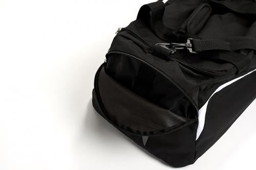 JI060___Ippon_Gear_Basic___Sporttasche___Sportsbag_8.jpg