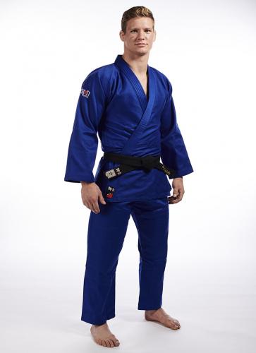 IPPON_GEAR_Basic_Judo_Uniform_Judoanzug_blue_1.jpg