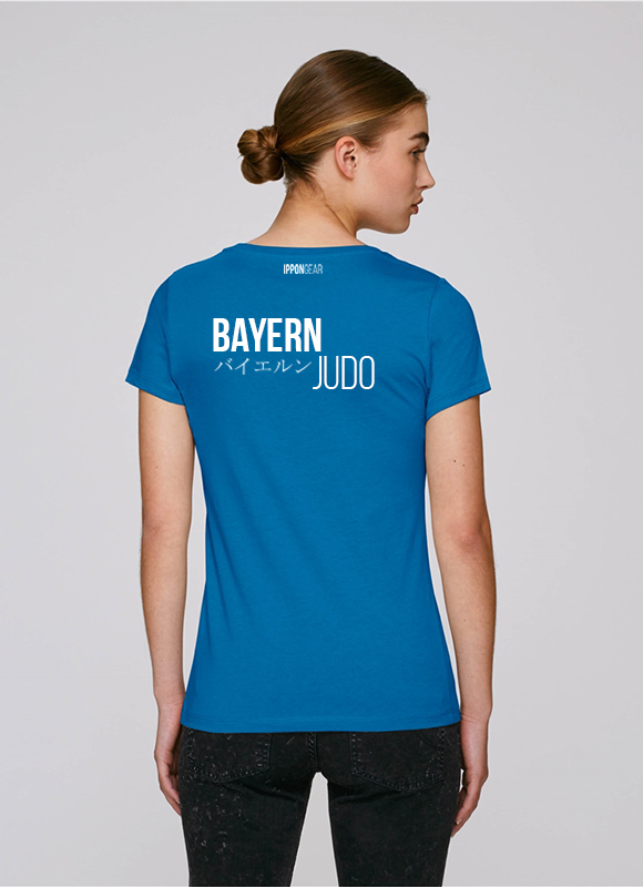 JIAPP52B_IPPON_GEAR_Team_T_Shirt_Basic_blau_W_back_BJV.jpg