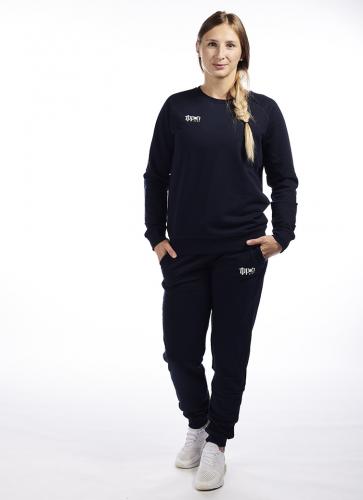 IPPON_GEAR_Sweatshirt_Basic_Women_navy_2.jpg