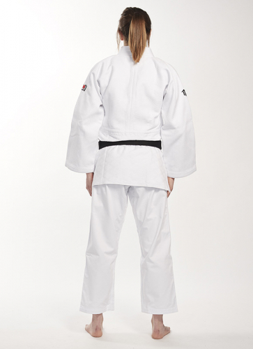 JJ750SW___Ippon_Gear_Fighter_Judojacket_white_JJ750SW___Ippon_Gear_Fighter_Judojacke_weiss_6.jpg