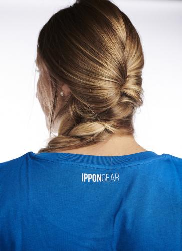 IPPON_GEAR_T_Shirt_Basic_Women_blue_4.jpg