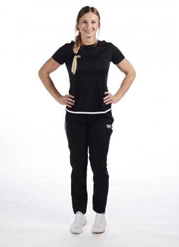 IPPON_GEAR_Team_Pant_Fighter_Women_black_2.jpg
