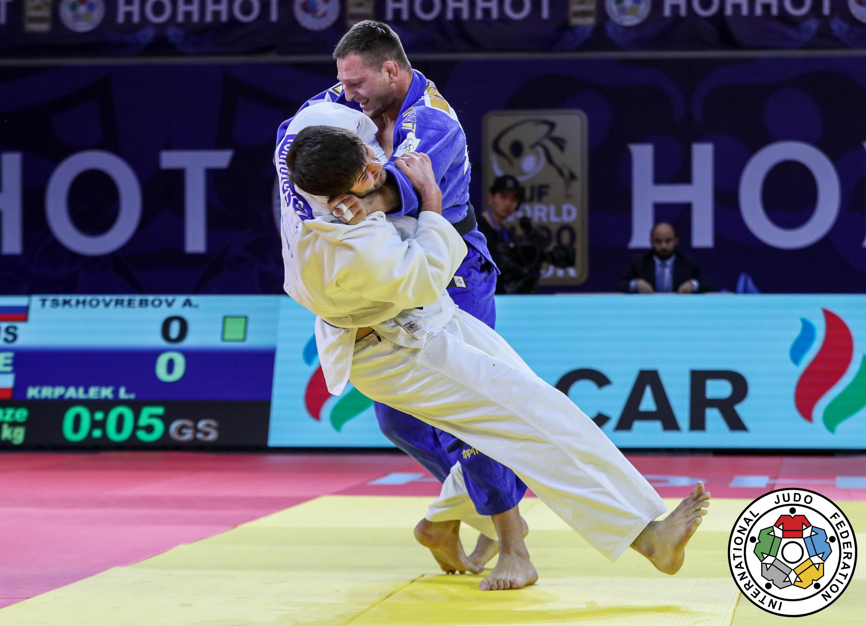 IJF-Judo-Grand-Prix-Hohhot-2019-Krpalek-3