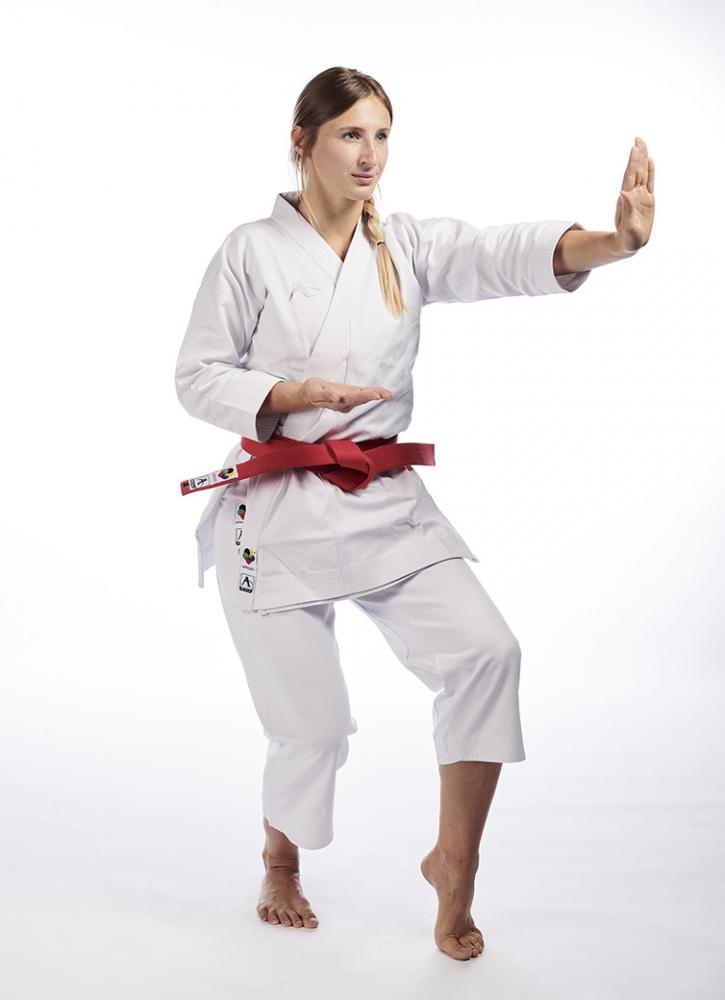 Arawaza_Karate_Uniform_Karateanzug_Kata_Deluxe_1.jpg