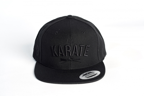 6089M_Karate___IPPON_GEAR_Snapback_Cap_black_2.jpg
