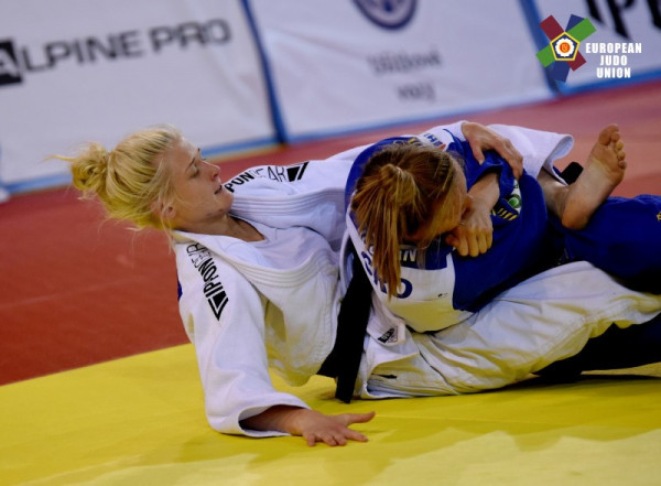 European-Junior-Judo-Cup-Prague-Zemanova-Oberan-2