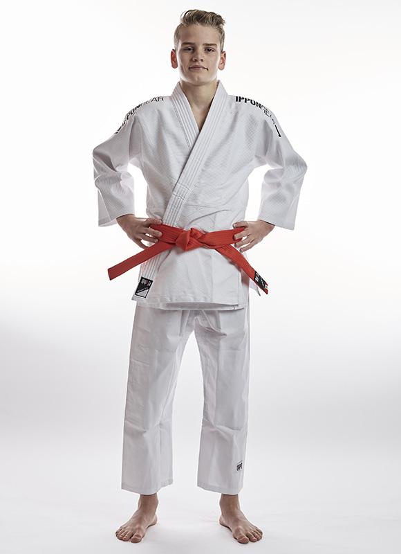 Judoanzug___Judo_Uniform___IPPON_GEAR_Future_2_0_black_0.jpg