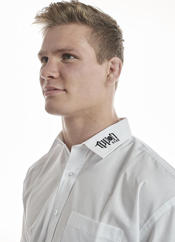 IPPON_GEAR_Referee_Shirt_2.jpg