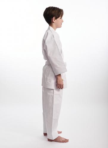 Arawaza_Middleweight_Karate_Gi_02.jpg