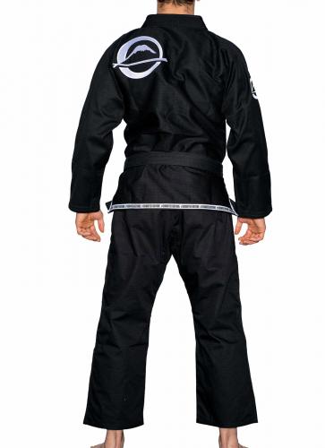 FJ5700_FUJI_Submit_Everyone_BJJ_Uniform_black_FUJI_Submit_Everyone_BJJ_Anzug_schwarz_2.jpg