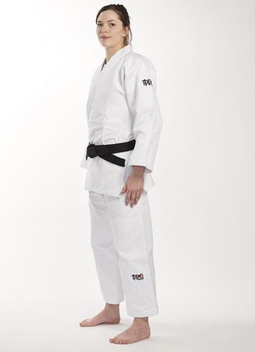 JJ750SW___Ippon_Gear_Fighter_Judojacket_white_JJ750SW___Ippon_Gear_Fighter_Judojacke_weiss_3.jpg