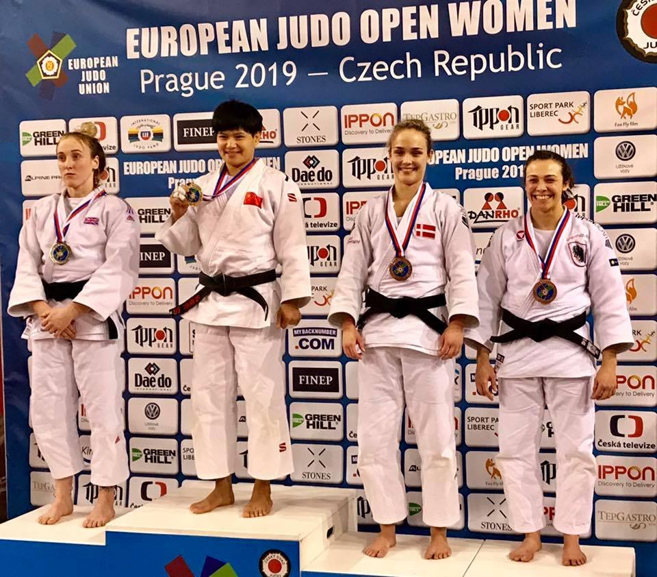 Judo-European-Open-Prague-2019-Zeltner-Tina-Austria-63-kg-4