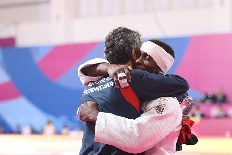 Judo-Pan-American-Games-Lima-2019-Wander-Mateo-2