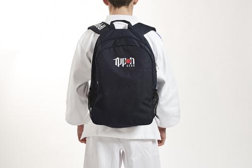 JI021___Ippon_Gear_Basic___Rucksack_blau___Backpack_blue_6.jpg