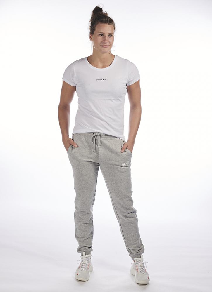 IPPON_GEAR_T_Shirt_Team_Ippon_Women_2.jpg