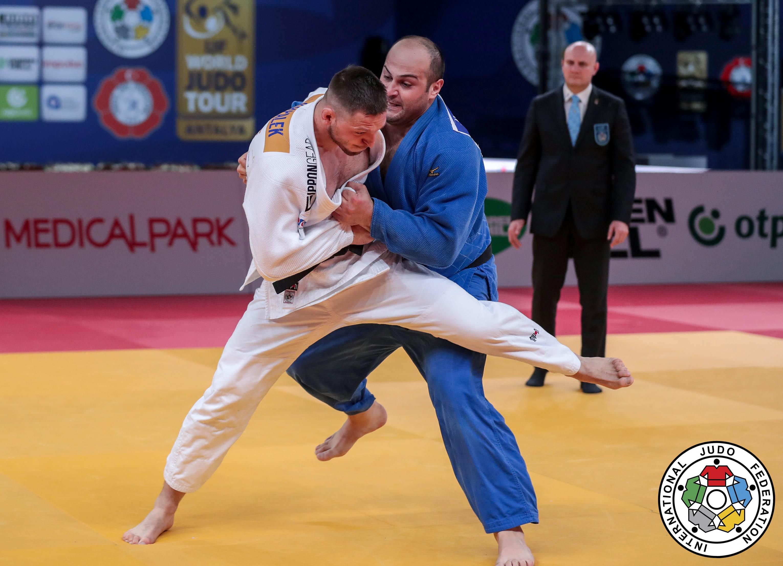 Lukas-Krpalek_European-Judo-Championships-Prague-2020_IPPON-GEAR_