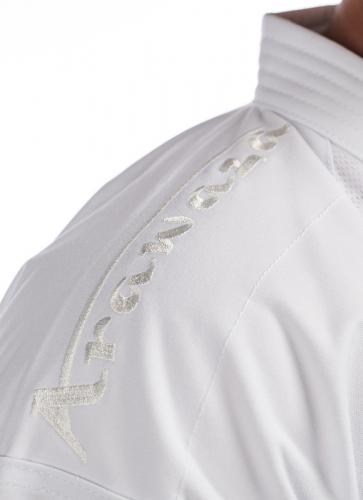 Arawaza_Kata_Karate_Uniform_Karateanzug_Black_Diamond_5.jpg