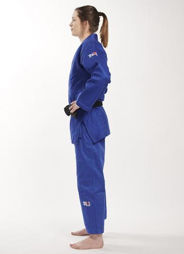 JJ750B___Ippon_Gear_Fighter_Judojacket_blue_JJ750SB___Ippon_Gear_Fighter_Judojacke_blau_4.jpg