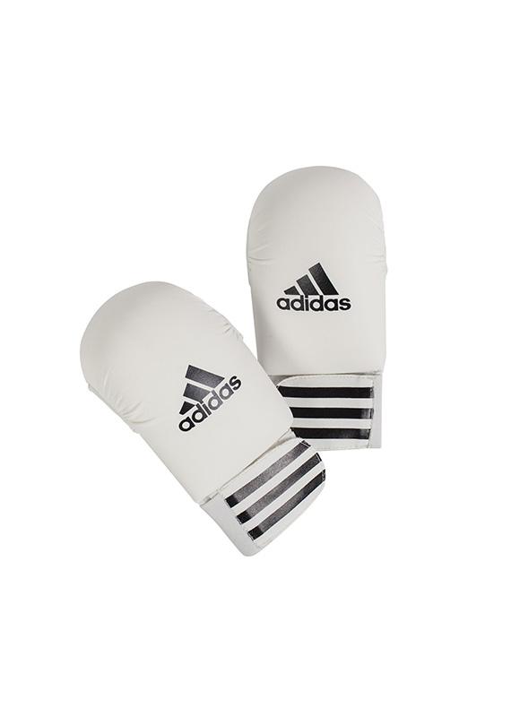 661_11_adidas_Focus_Mitt_white_adidas_Faustschuetzer_weiss_1.jpg