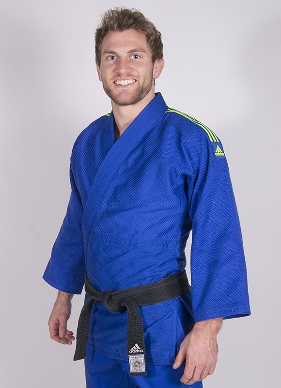 adidas_J690_Quest_Judo_Uniform_blue___Judoanzug_blau_1.jpg