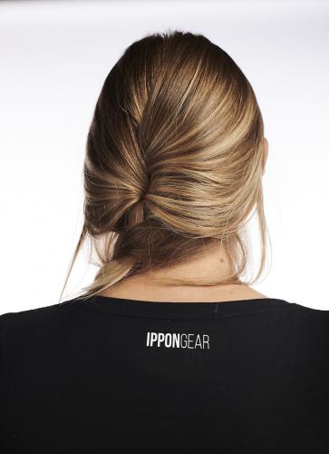 IPPON_GEAR_T_Shirt_Basic_Women_black_4.jpg