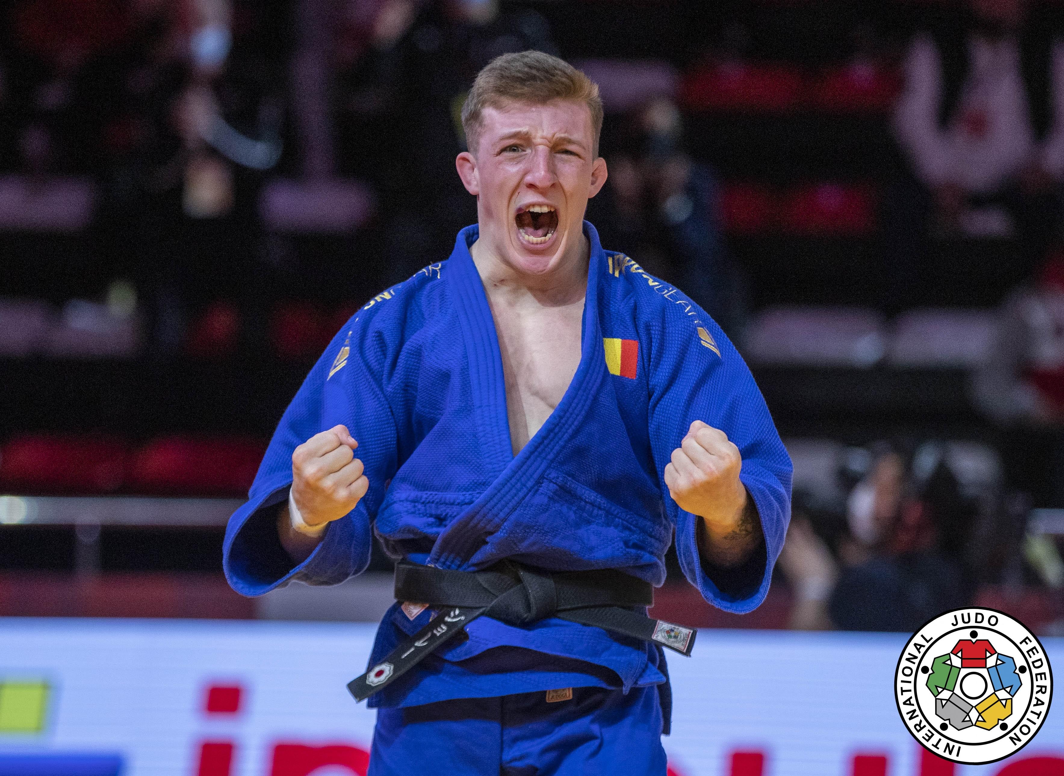 Judo-IJF-World-Tour-2021-Grand-slam-Antalya-Turkey-Jorre-Verstraeten-Belgium-60-kg-2