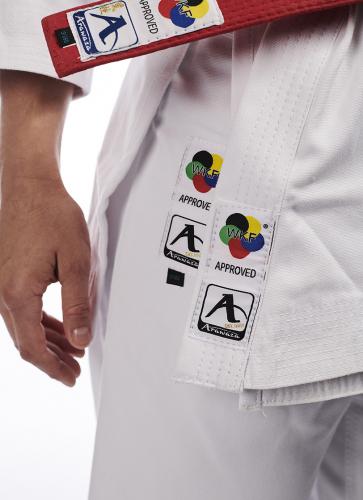 Arawaza_Karate_Uniform_Karateanzug_Kata_Deluxe_3.jpg