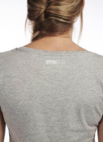 IPPON_GEAR_T_Shirt_Basic_Women_grey_4.jpg