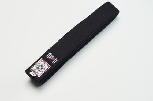 JIBIJF___Ippon_Gear_Elite_IJF_Judoguertel_schwarz___IJF_Judo_Belt_schwarz_2.jpg