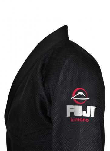 FJ7000_FUJI_All_Around_BJJ_Uniform_black_BJJ_Anzug_schwarz_3.jpg
