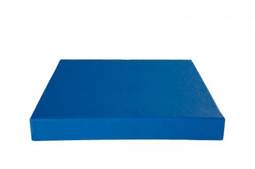 FM7004_FUJI_MATS_Smooth_Series_blue_blau_4.jpg
