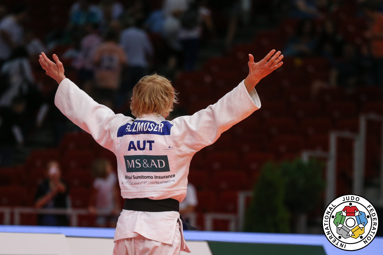 Judo-Grand-Prix-Budapest-2019-FILZMOSER-Sabrina