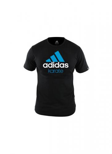 ADICTK_adidas_Karate_Community_T_Shirt_black_solar_blue_schwarz_solar_blau.jpg