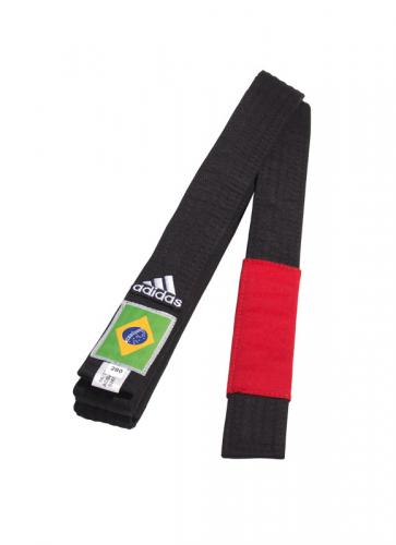 ADIBJJB_adidas_BJJ_Belt_black_adidas_GJJ_Guertel_schwarz.jpg