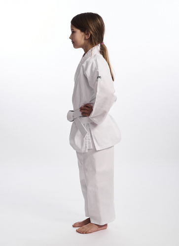 IPPON_GEAR_Club_Karate_Gi_05.jpg