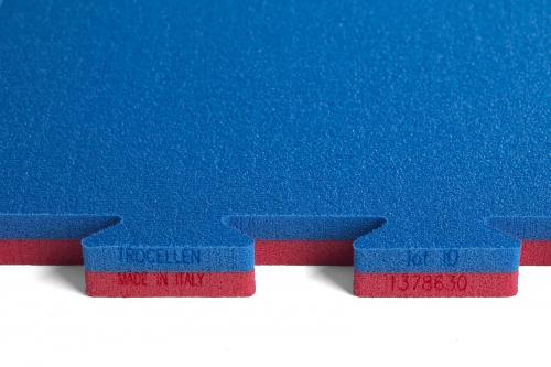 Tatami_Multisport_Basic_4_red_blue.jpg
