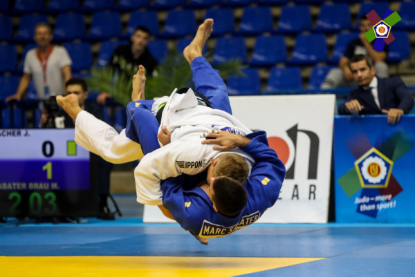 European-Judo-Cup-Malaga-Pacher-1