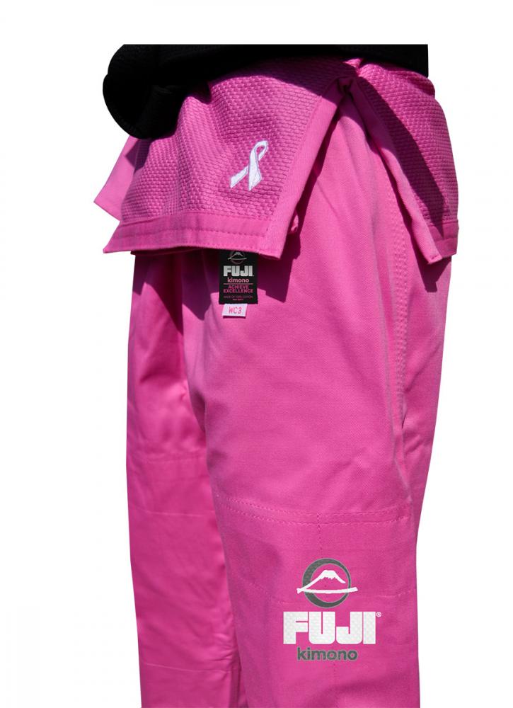 FJ7000_FUJI_All_Around_BJJ_Uniform_pink_BJJ_Anzug_pink_3.jpg