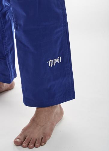 JP280_IPPON_GEAR_Fighter_Judo_Pant_blue_Judohose_blau_3.jpg