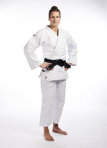 IPPON_GEAR_Olympic_IJF_Judo_Jacket_Judojacke_slimfit_white_1.jpg