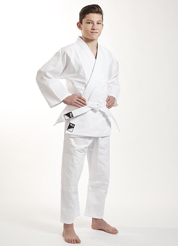 IPPON GEAR Kids Judo Gi Beginner 100